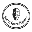 Click to see what Barns Green Players are doing
