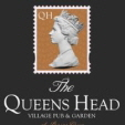 Queen Head - Barns Green