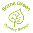 Barns Green Village School
