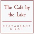Cafe by the Lake - Sumners Ponds