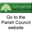 Parish Council