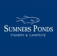 Sumners Ponds - Great Place to Visit